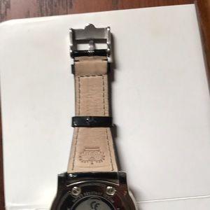 Glam Rock Accessories - Glam Rock Watch